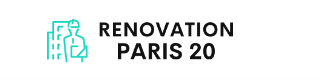 Lancement rénovation paris 20